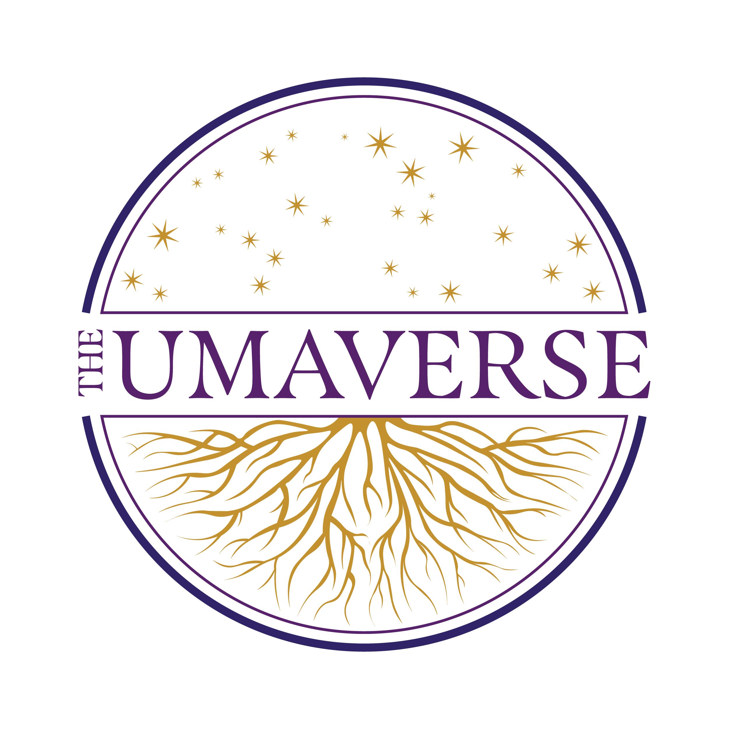 The Umaverse